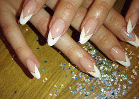manicure france1